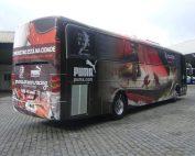 Ônibus Puma