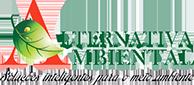 Alternativa Ambiental - Certificação