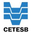 CETESB - Certificação